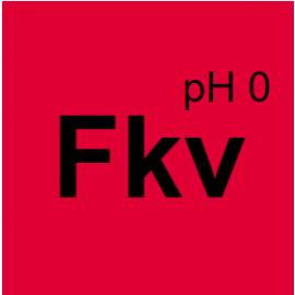 FELGEN-REINIGER-K-Viskos