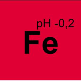 Felgenreiniger Extrem Koch Chemie - auto detailing, środki dla myjni samochodowych - 2 Lakiery samochodowe Debeer, Detailing Koc