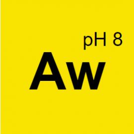 Aktivwäsche Koch Chemie - auto detailing, środki dla myjni samochodowych - 2 Lakiery samochodowe Debeer, Detailing Koch Chemie Ś
