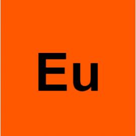 Eulex Koch Chemie - auto detailing, środki dla myjni samochodowych - 1 Lakiery samochodowe Debeer, Detailing Koch Chemie Środki