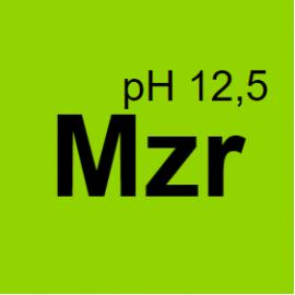 Mehrzweckreiniger Koch Chemie - auto detailing, środki dla myjni samochodowych - 1 Lakiery samochodowe Debeer, Detailing Koch Ch
