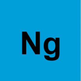 Nano-Glasversiegelung Koch Chemie - auto detailing, środki dla myjni samochodowych - 1 Lakiery samochodowe Debeer, Detailing Koc