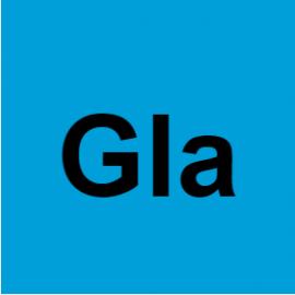 GLAS STAR Koch Chemie - auto detailing, środki dla myjni samochodowych - 2 Lakiery samochodowe Debeer, Detailing Koch Chemie Śro