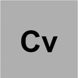 CABRIODACH-VERSIEGELUNG Koch Chemie - auto detailing, środki dla myjni samochodowych - 2 Lakiery samochodowe Debeer, Detailing K