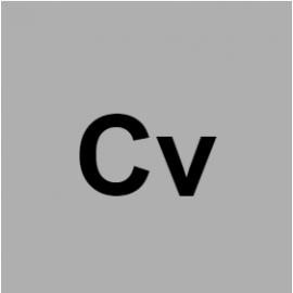 CABRIODACH-VERSIEGELUNG
