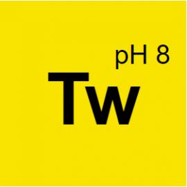 TWIN SHAMPOO Koch Chemie - auto detailing, środki dla myjni samochodowych - 2 Lakiery samochodowe Debeer, Detailing Koch Chemie