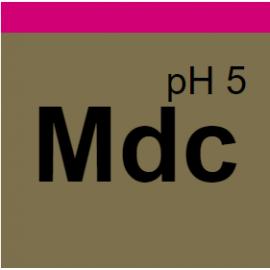 Magic Dry & Care Koch Chemie - auto detailing, środki dla myjni samochodowych - 2 Lakiery samochodowe Debeer, Detailing Koch Che