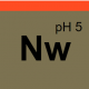 NanoMagic Twin Wax