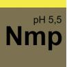 NanoMagic Polish
