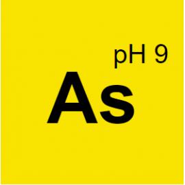 Autoshampoo Koch Chemie - auto detailing, środki dla myjni samochodowych - 1 Lakiery samochodowe Debeer, Detailing Koch Chemie Ś