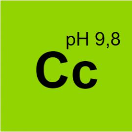 COSMO - CLEAN Koch Chemie - auto detailing, środki dla myjni samochodowych - 2 Lakiery samochodowe Debeer, Detailing Koch Chemie