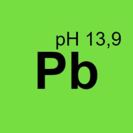 PreWash B Koch Chemie - auto detailing, środki dla myjni samochodowych - 1 Lakiery samochodowe Debeer, Detailing Koch Chemie Śro