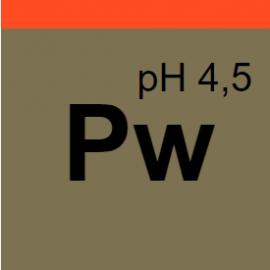ProtectorWax Koch Chemie - auto detailing, środki dla myjni samochodowych - 1 Lakiery samochodowe Debeer, Detailing Koch Chemie