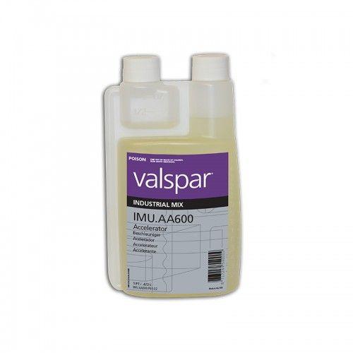 ACCELERATOR Valspar - lakiery samochodowe, lakiery przemysłowe - 1 Lakiery samochodowe Debeer, Detailing Koch Chemie Środki dla