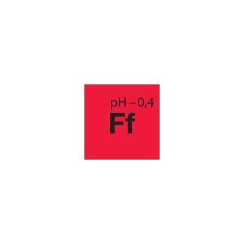 Felgen- & Fliesenreiniger aktiv sauer Koch Chemie - auto detailing, środki dla myjni samochodowych - 1 Lakiery samochodowe Debee