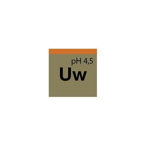 Unterbodenwachs  - 1 Lakiery samochodowe Debeer, Detailing Koch Chemie Środki dla myjni samochodowych