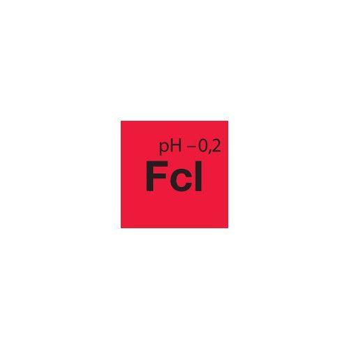 Felgenreiniger CL Koch Chemie - auto detailing, środki dla myjni samochodowych - 1 Lakiery samochodowe Debeer, Detailing Koch Ch