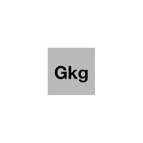 Gummi- & Kunststoffpflege glänzend Koch Chemie - auto detailing, środki dla myjni samochodowych - 1 Lakiery samochodowe Debeer,