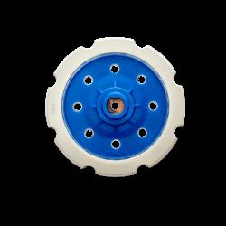 Talerz do mimośrodu obrotowego Makita PO5000C Koch Chemie - auto detailing, środki dla myjni samochodowych - 1 Lakiery samochodo