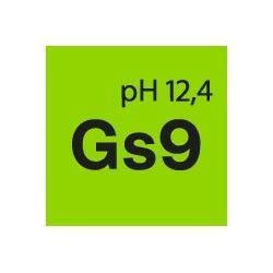 Green Star 96 Koch Chemie - auto detailing, środki dla myjni samochodowych - 1 Lakiery samochodowe Debeer, Detailing Koch Chemie