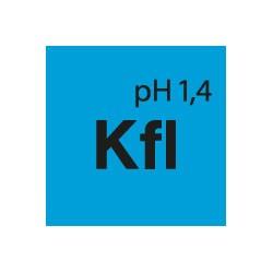 KocFloc Koch Chemie - auto detailing, środki dla myjni samochodowych - 1 Lakiery samochodowe Debeer, Detailing Koch Chemie Środk