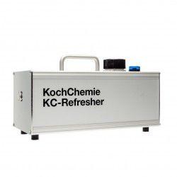 KC-Refresher Koch Chemie - auto detailing, środki dla myjni samochodowych - 1 Lakiery samochodowe Debeer, Detailing Koch Chemie