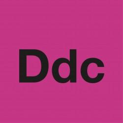 Duftstoff Dark Cherry Koch Chemie - auto detailing, środki dla myjni samochodowych - 1 Lakiery samochodowe Debeer, Detailing Koc