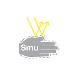 SCHMU-SCHU Koch Chemie - auto detailing, środki dla myjni samochodowych - 1 Lakiery samochodowe Debeer, Detailing Koch Chemie Śr