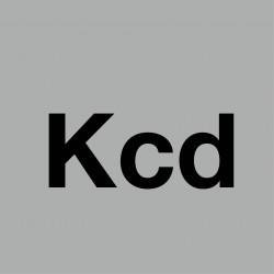 Koch-Chemie Disinfection Koch Chemie - auto detailing, środki dla myjni samochodowych - 1 Lakiery samochodowe Debeer, Detailing