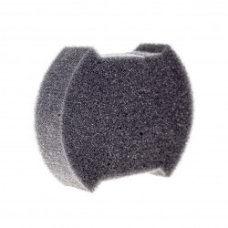 Gąbka z aplikatorem do pielęgnacji wnętrza z tworzywa sztucznego Koch Chemie - auto detailing, środki dla myjni samochodowych -