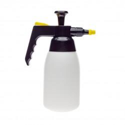 Amatorski rozpylacz ciśnieniowy, ługoodporny, 1 l żółty Koch Chemie - auto detailing, środki dla myjni samochodowych - 1 Lakiery