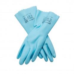 Rękawica lateksowa, gładka Koch Chemie - auto detailing, środki dla myjni samochodowych - 1 Lakiery samochodowe Debeer, Detailin
