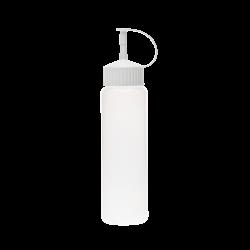 Butelka z politurą, 500 ml Koch Chemie - auto detailing, środki dla myjni samochodowych - 1 Lakiery samochodowe Debeer, Detailin