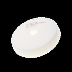 Gąbka do szlifowania biała, twarda, V-Form Koch Chemie - auto detailing, środki dla myjni samochodowych - 1 Lakiery samochodowe