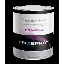 EBA-50 ENGINE BAY ADJUSTER Prospray - 1 Lakiery samochodowe Debeer, Detailing Koch Chemie Środki dla myjni samochodowych