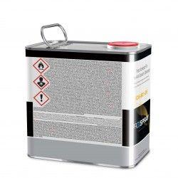ICA-601 FCC NORMAL ACTIVATOR Prospray - 1 Lakiery samochodowe Debeer, Detailing Koch Chemie Środki dla myjni samochodowych