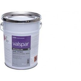EPOXY PRIMER ZINC RICH  Valspar - lakiery samochodowe, lakiery przemysłowe - 1 Lakiery samochodowe Debeer, Detailing Koch Chemie
