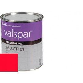 PIGMENT IMU.CT Valspar - lakiery samochodowe, lakiery przemysłowe - 1 Lakiery samochodowe Debeer, Detailing Koch Chemie Środki d