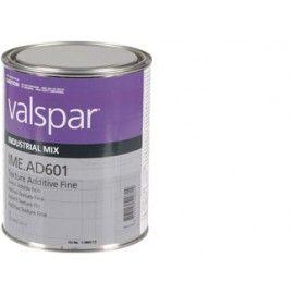TEXTURE ADDITIVE COARSE Valspar - lakiery samochodowe, lakiery przemysłowe - 1 Lakiery samochodowe Debeer, Detailing Koch Chemie