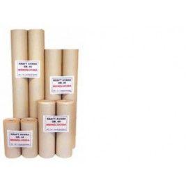 Papier maskujący   - 1 Lakiery samochodowe Debeer, Detailing Koch Chemie Środki dla myjni samochodowych