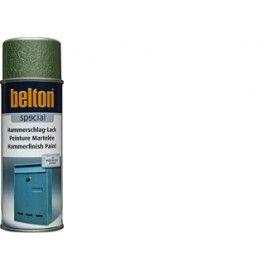 HAMMER zielony Kwasny - 1 Lakiery samochodowe Debeer, Detailing Koch Chemie Środki dla myjni samochodowych