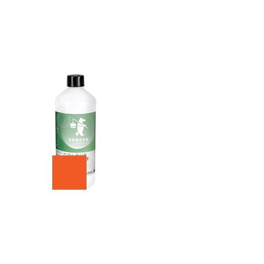 192 DeBeer - 1 Lakiery samochodowe Debeer, Detailing Koch Chemie Środki dla myjni samochodowych
