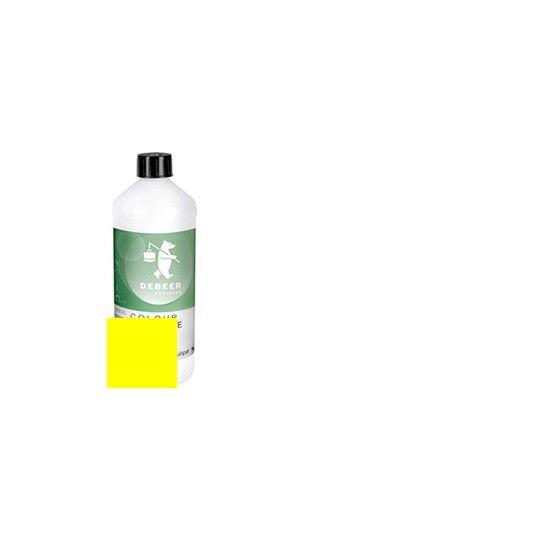 194 DeBeer - 1 Lakiery samochodowe Debeer, Detailing Koch Chemie Środki dla myjni samochodowych