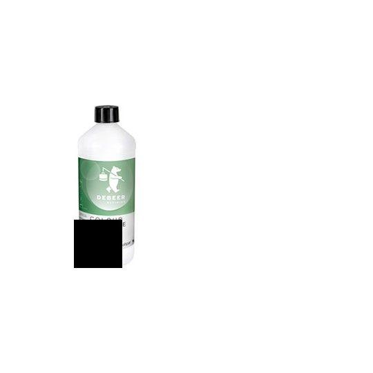 197 DeBeer - 1 Lakiery samochodowe Debeer, Detailing Koch Chemie Środki dla myjni samochodowych