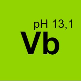 Vorreiniger B Koch Chemie - auto detailing, środki dla myjni samochodowych - 2 Lakiery samochodowe Debeer, Detailing Koch Chemie