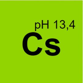 COPO STAR Koch Chemie - auto detailing, środki dla myjni samochodowych - 1 Lakiery samochodowe Debeer, Detailing Koch Chemie Śro