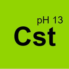 CopoStar_1