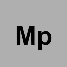 MOTORPLAST Koch Chemie - auto detailing, środki dla myjni samochodowych - 2 Lakiery samochodowe Debeer, Detailing Koch Chemie Śr