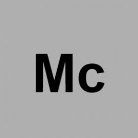 MOTORKONSERVIERER CHARLIE Koch Chemie - auto detailing, środki dla myjni samochodowych - 2 Lakiery samochodowe Debeer, Detailing
