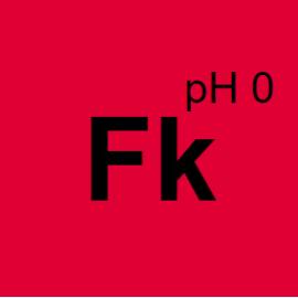 Felgenreiniger K Koch Chemie - auto detailing, środki dla myjni samochodowych - 2 Lakiery samochodowe Debeer, Detailing Koch Che